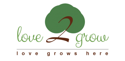 Love2Grow